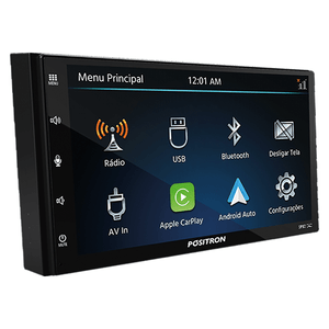 Central-Multimidia-Positron-7-Sp9010Ac-Touch-Screen-Conexao-Bluetooth-Apple-Carplay-Android-Auto-Usb-sku-6586236-hires-01