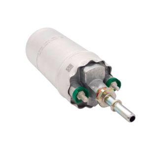 Bomba-Combustivel-Eletrica-Diesel-Frontier-Xterra-2.8-0580464084-Bosch-1