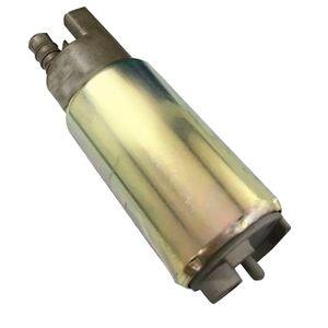 Refil-Bomba-Eletrica-Fiesta-Blazer-Omega-Interna-0580454094-Bosch