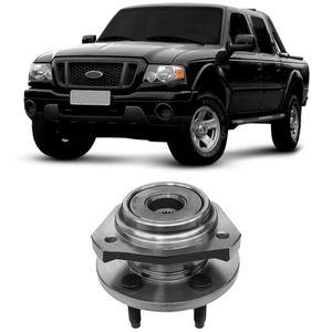 Cubo-Roda-Dianteiro-Ford-Ranger-5-Furos-Com-Rolamento-Sem-Abs-Hfcd16C-Hipper-Freios-2