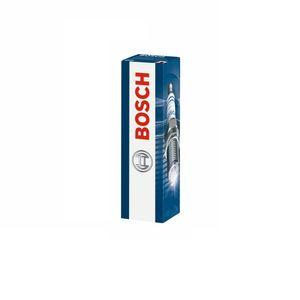 Vela-De-Ignicao-Honda-City-Civic-Bosch-0242240675-Iridio-Duplo-Unitario
