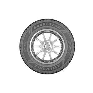 Pneu-Aro-13-Goodyear-175-70R13-Assurance-Maxlife-82T-1922831-Hires-01