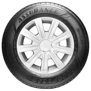 Pneu-Aro-14-Goodyear-175-65R14-Assurance-Maxlife-86H-1922866-Hires-01