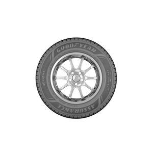 Pneu-Aro-13-Goodyear-165-70R13-Assurance-Maxlife-83T-1923366-Hires-01