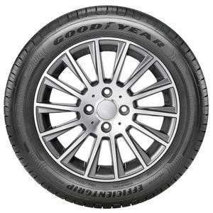 Pneu-Aro-18-Goodyear-225-45R18-Efficientgrip-Performance-95W-2703726-Hires-01