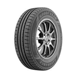 Pneu-Aro-14-Goodyear-165-70R14-Assurance-Maxlife-85T-2900424-Hires-01
