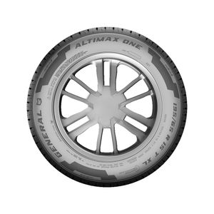 Pneu-Aro-13-General-Tire-Altimax-One-185-70R13-86T-6647731-Hires-01