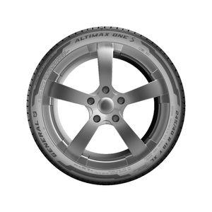 Pneu-Aro-18-General-Tire-Xl-Fr-Altimax-One-S-235-40R18-95Y-6647901-Hires-01