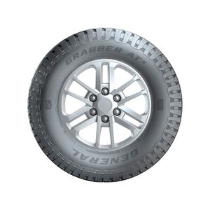 Pneu-Aro-18-General-Tire-Xl-Fr-Grabber-At3-255-60R18-112H-6647936-Hires-01
