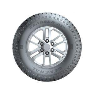 Pneu-Aro-18-General-Tire-Fr-Grabber-At3-265-60R18-110H-6647944-Hires-01