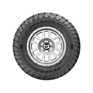 Pneu-Aro-16-General-Tire-Fr-Grabber-Atx-265-70R16-112T-6647952-Hires-01