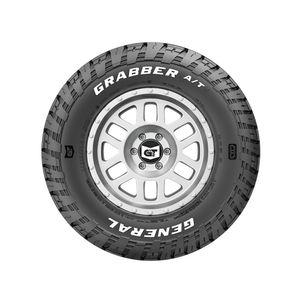 Pneu-Aro-16-General-Tire-Fr-Grabber-Atx-Rwl-235-70R16-106T-6647961-Hires-01