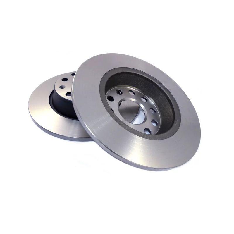 Disco-Freio-Traseiro-Solido-Sem-Cubo-282Mm-9-Furos-Bd5619-Fremax