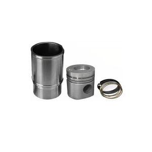 Kit-Motor-Ford-F1000-F21000-F22000-Pistao-Camisa-e-Aneis-K2180-Metal-Leve